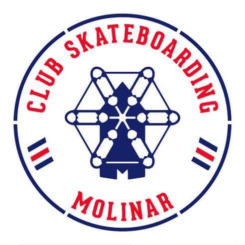 skateboard y educación emocional