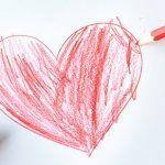 Educación emocional y tareas #QuédateEnCasa : Algunas ideas para padres y educadores.