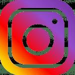 Empiezo andadura en Instagram con #jovenyconemociones .