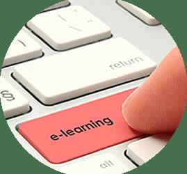 E- Learning y educación emocional