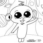 Sanford Harmony : Un programa recomendable, para probar su adaptación al contexto español.